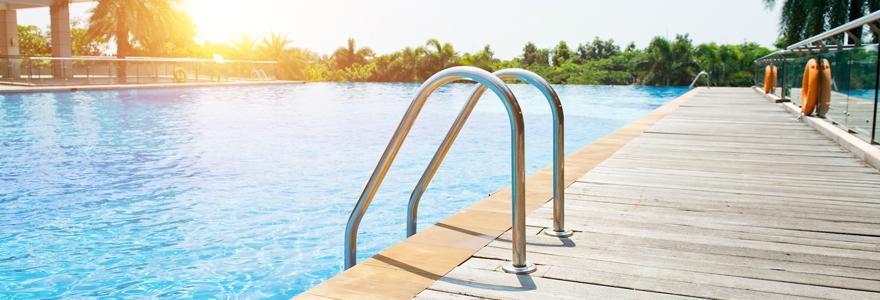pisciniste à Montpellier